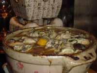 kasumichou-2004-11-23-5.jpg