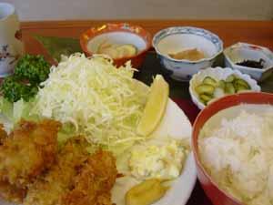 kasumichou-2005-10-05.jpg