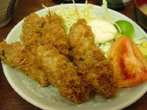 kasumichou-2006-01-19.jpg