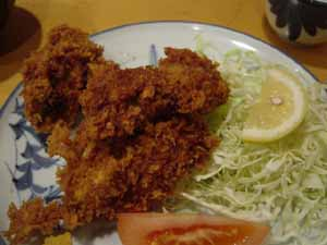 kasumichou-2006-01-30.jpg