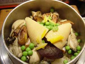 kasumichou-2006-01-31.jpg