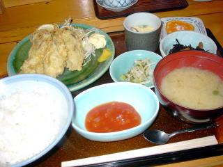tsukijiou-2004-01-21-2.jpg