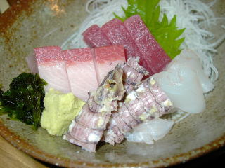 tsukijiou-2004-03-06-4.jpg
