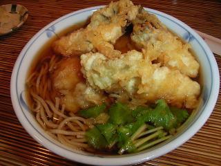 tsukijiou-2005-01-07.jpg