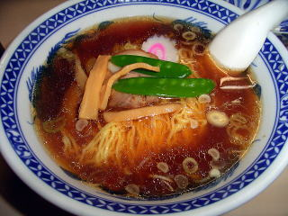 tsukijiou-2005-03-01-1.jpg