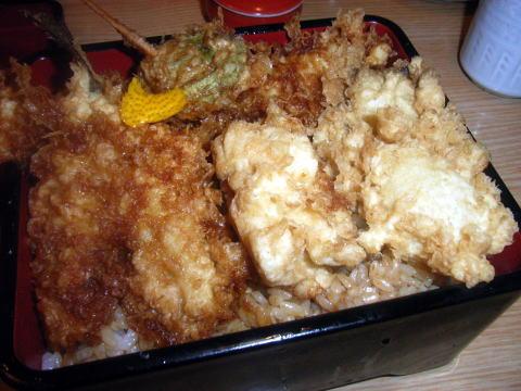 tsukijiou-2005-12-12.jpg