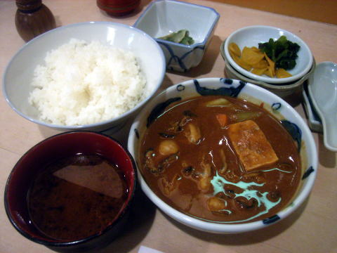 tsukijiou-2005-12-26-1.jpg