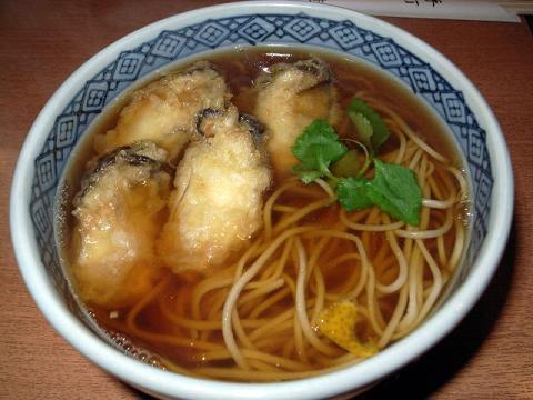 tsukijiou-2006-02-04.jpg