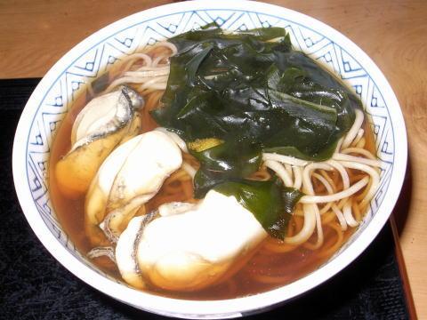 tsukijiou-2006-02-13.jpg