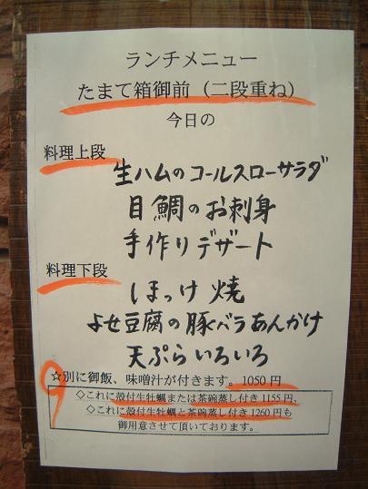 06-11-08-2.JPG
